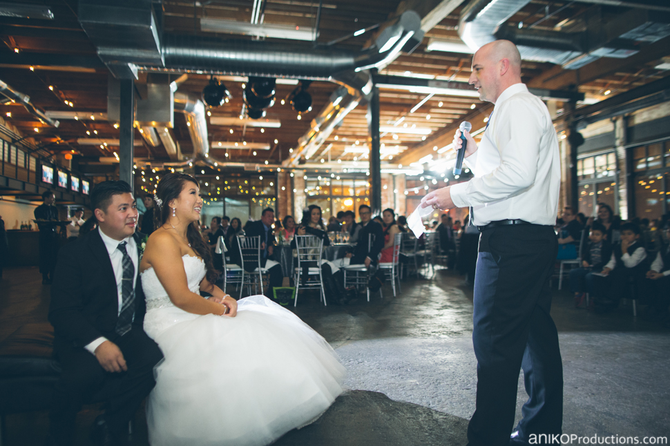 portland-wedding-photos-leftbank-annex17