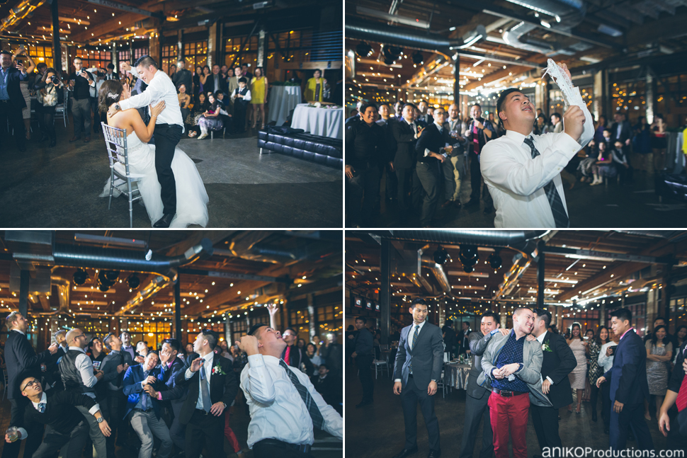 portland-wedding-photos-leftbank-annex18-garter-toss