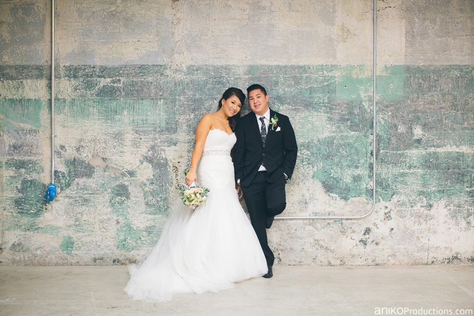 portland-wedding-photos-leftbank-annex5