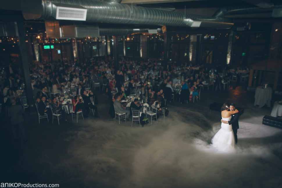portland-wedding-photos-leftbank-annex9-first-dance