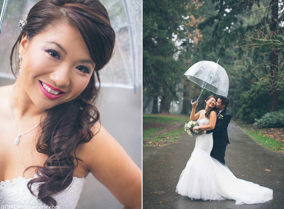 portland-wedding-photos-rain-umbrellas2