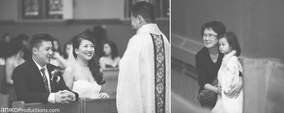 portland-wedding-photos-winter-catholic-church9
