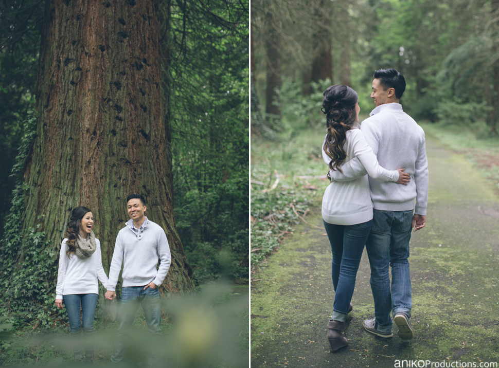 the-grotto-portland-engagement-outdoors-oregon5