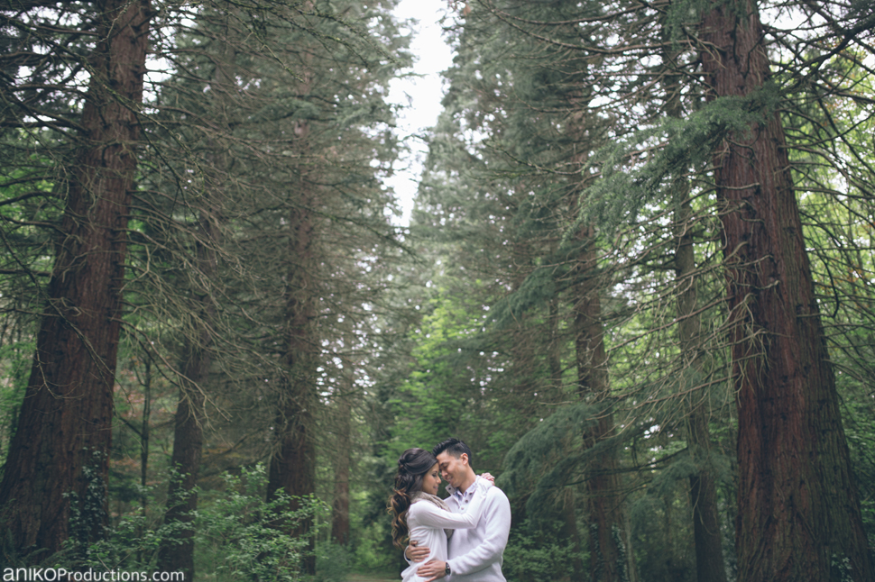 the-grotto-portland-engagement-outdoors-oregon6