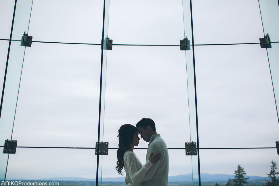 the-grotto-portland-engagement-outdoors-oregon9