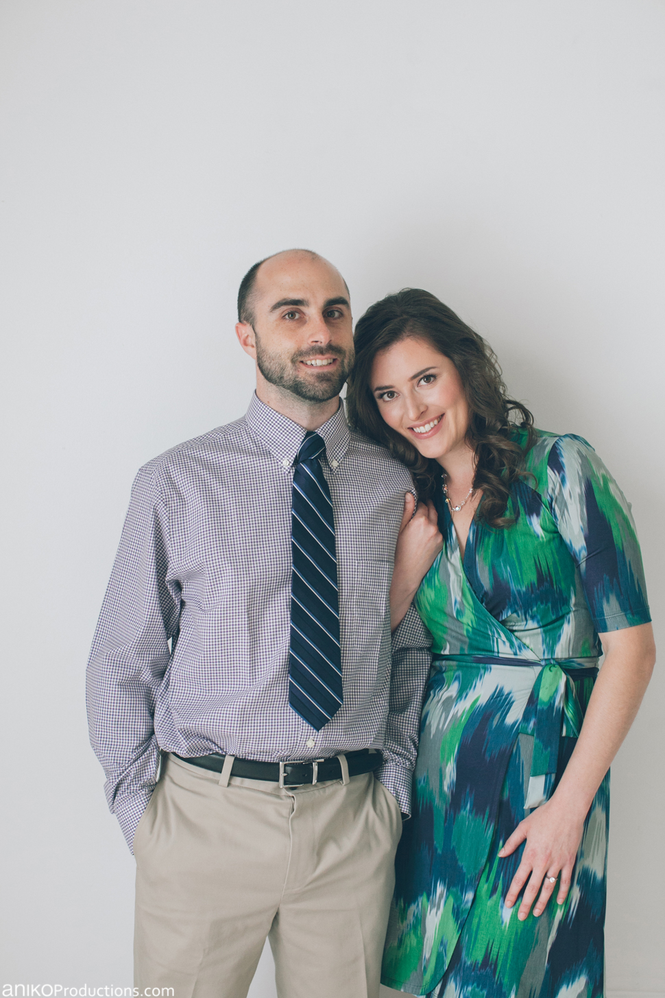 downtown-portland-pearl-district-engagement-photos1