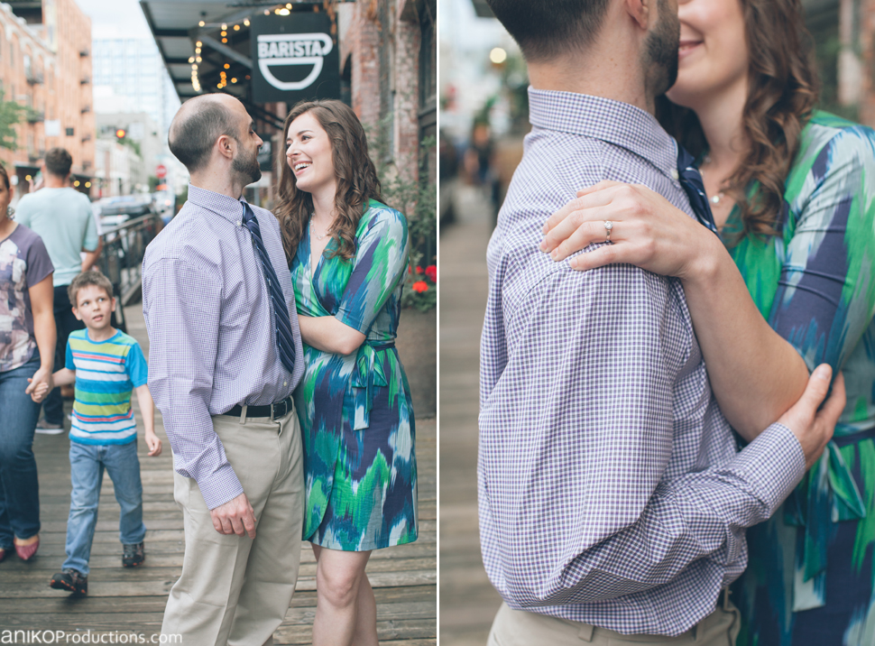 downtown-portland-pearl-district-engagement-photos5