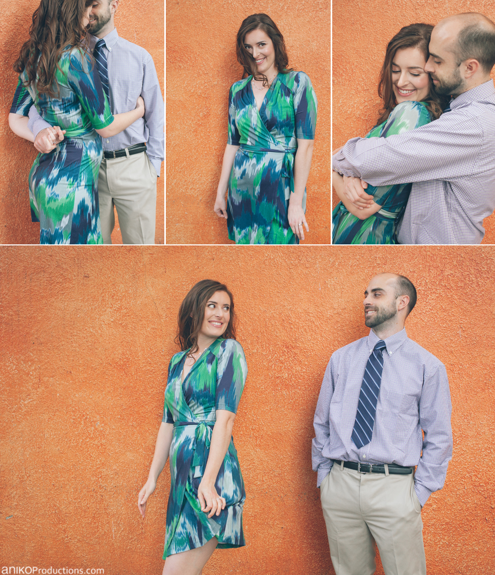 downtown-portland-pearl-district-engagement-photos7