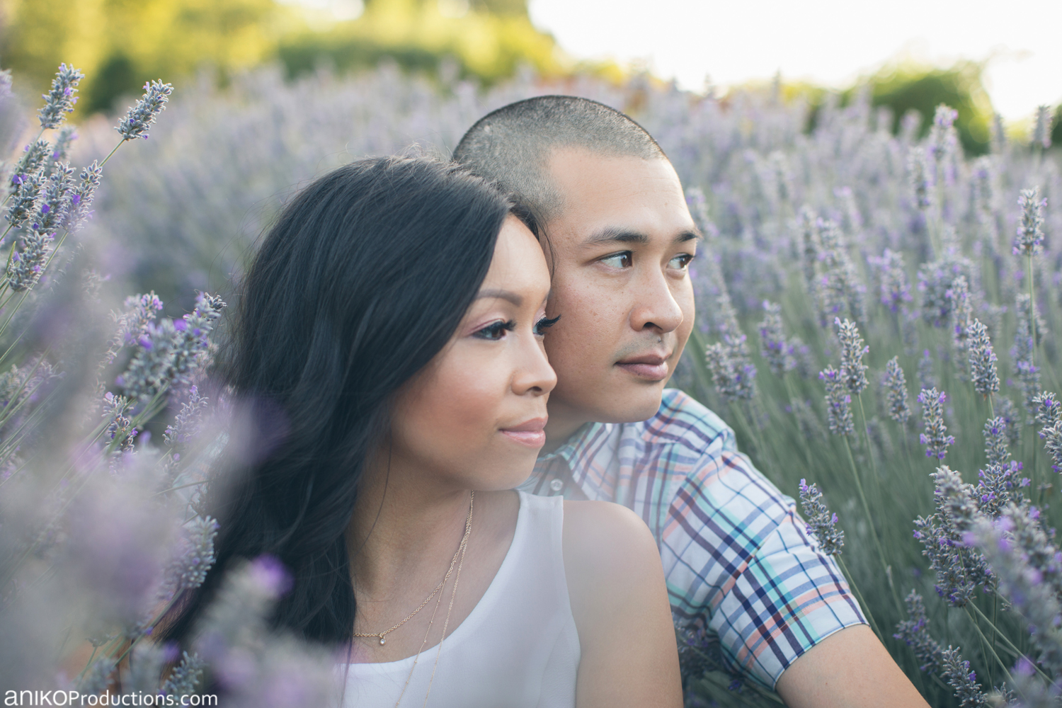 sauvie-island-engagement-lavender-farm5