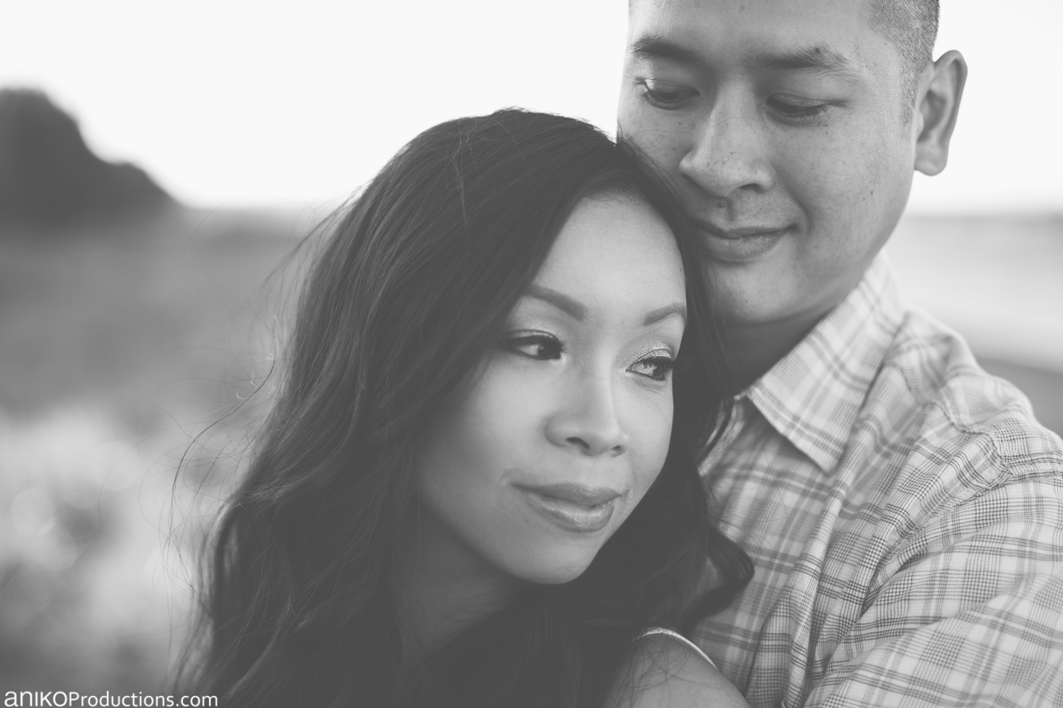sauvie-island-engagement-photo-beach1