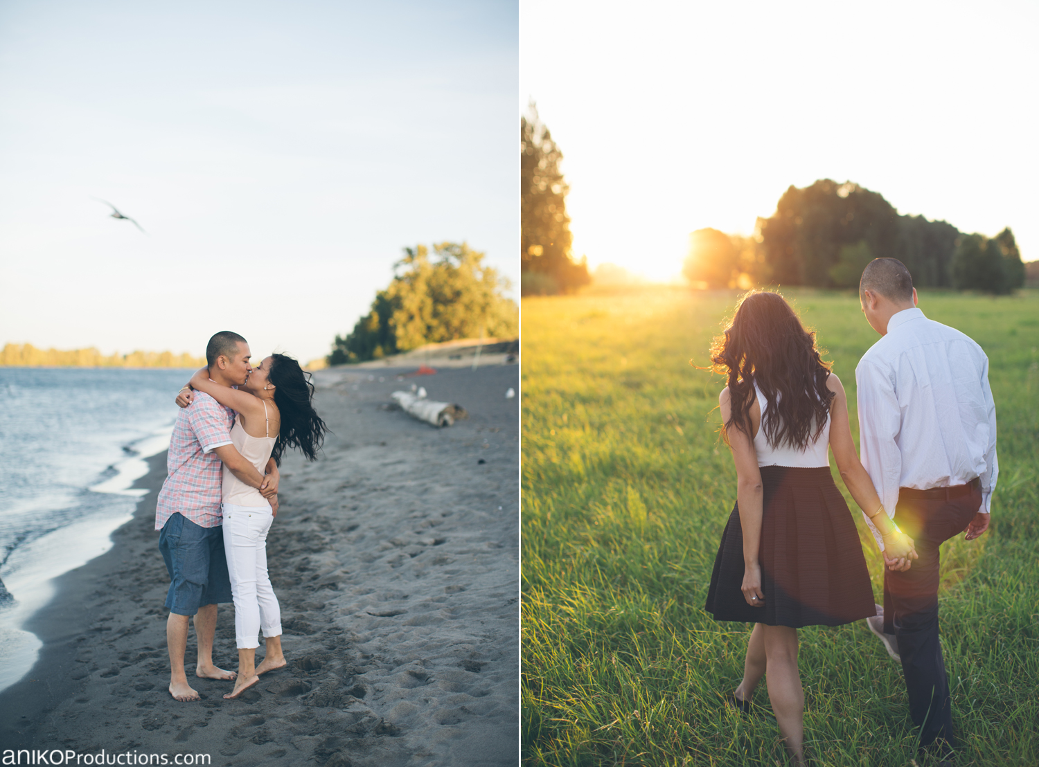 sauvie-island-engagement-photo-beach3