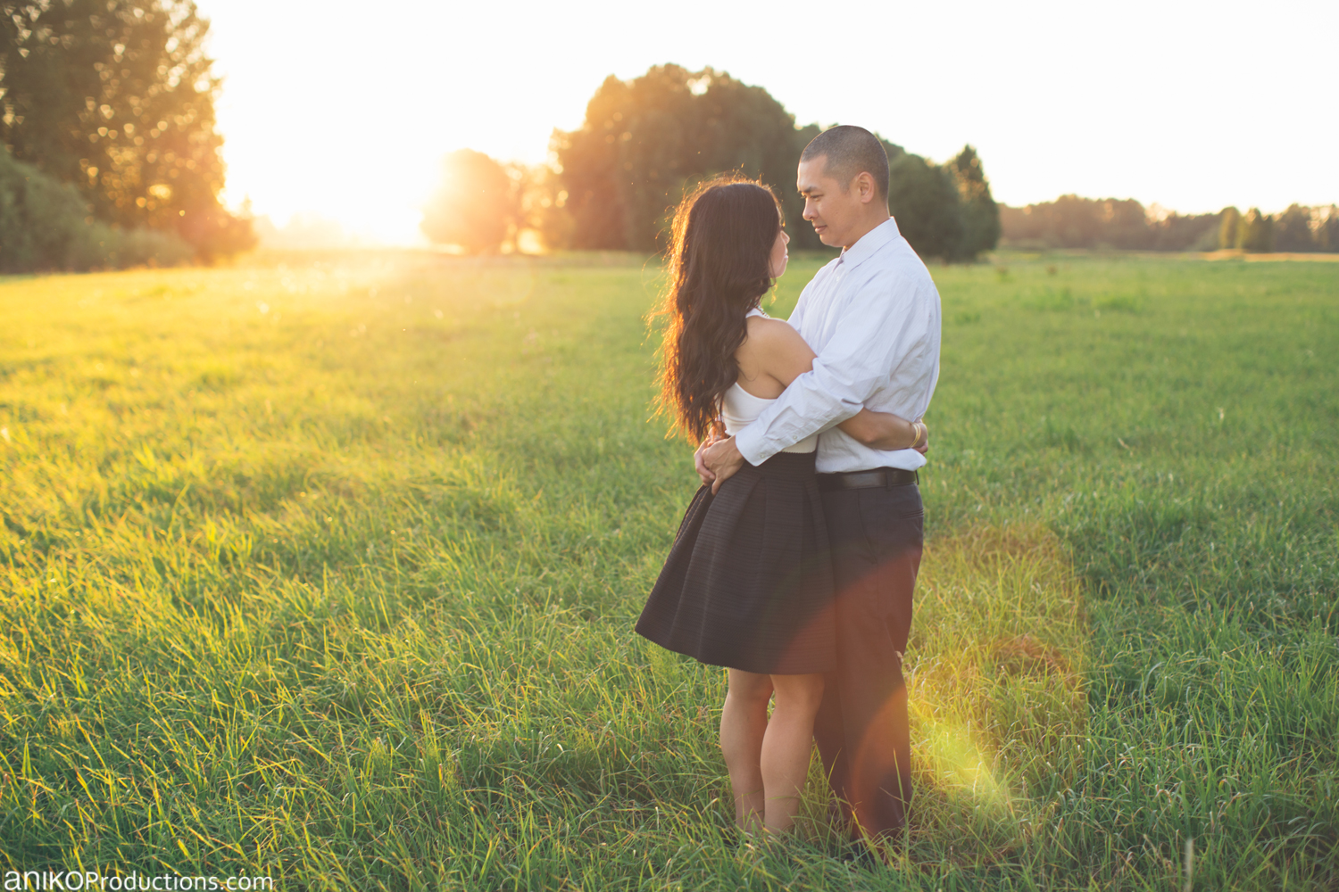 sauvie-island-engagement-photo-prism-sunset2