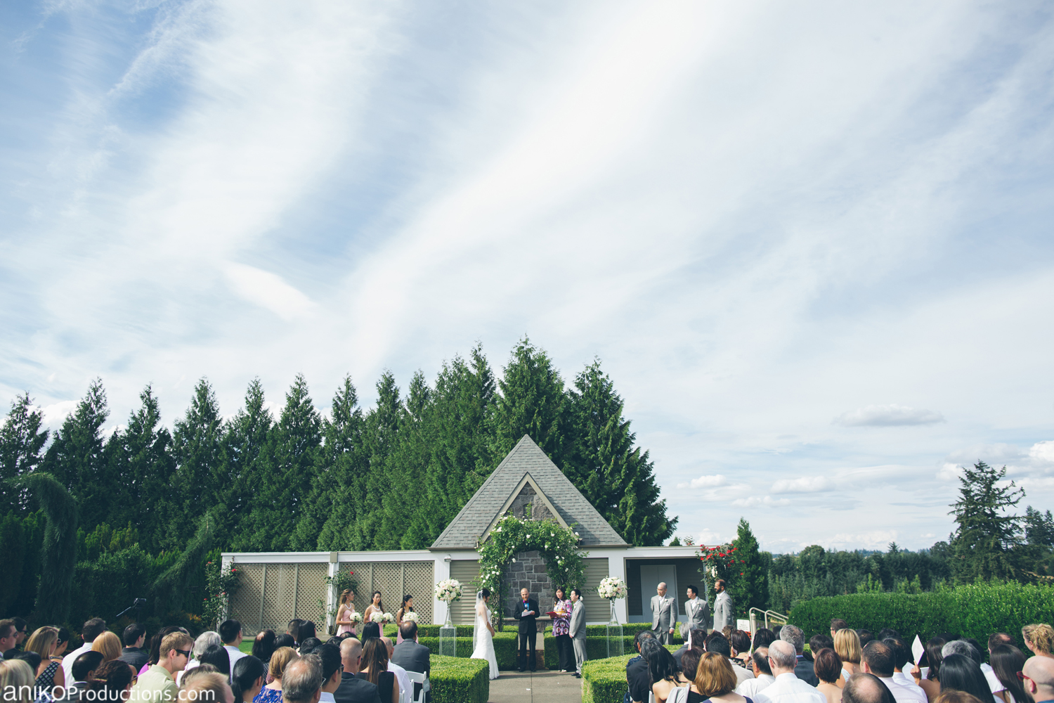 oregon-golf-club-wedding-ceremony1c