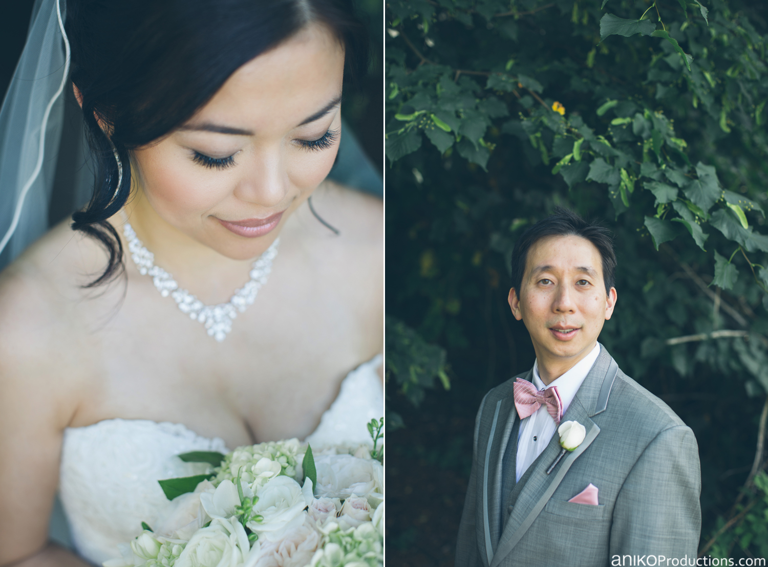 oregon-golf-club-wedding-photos-bride-groom1