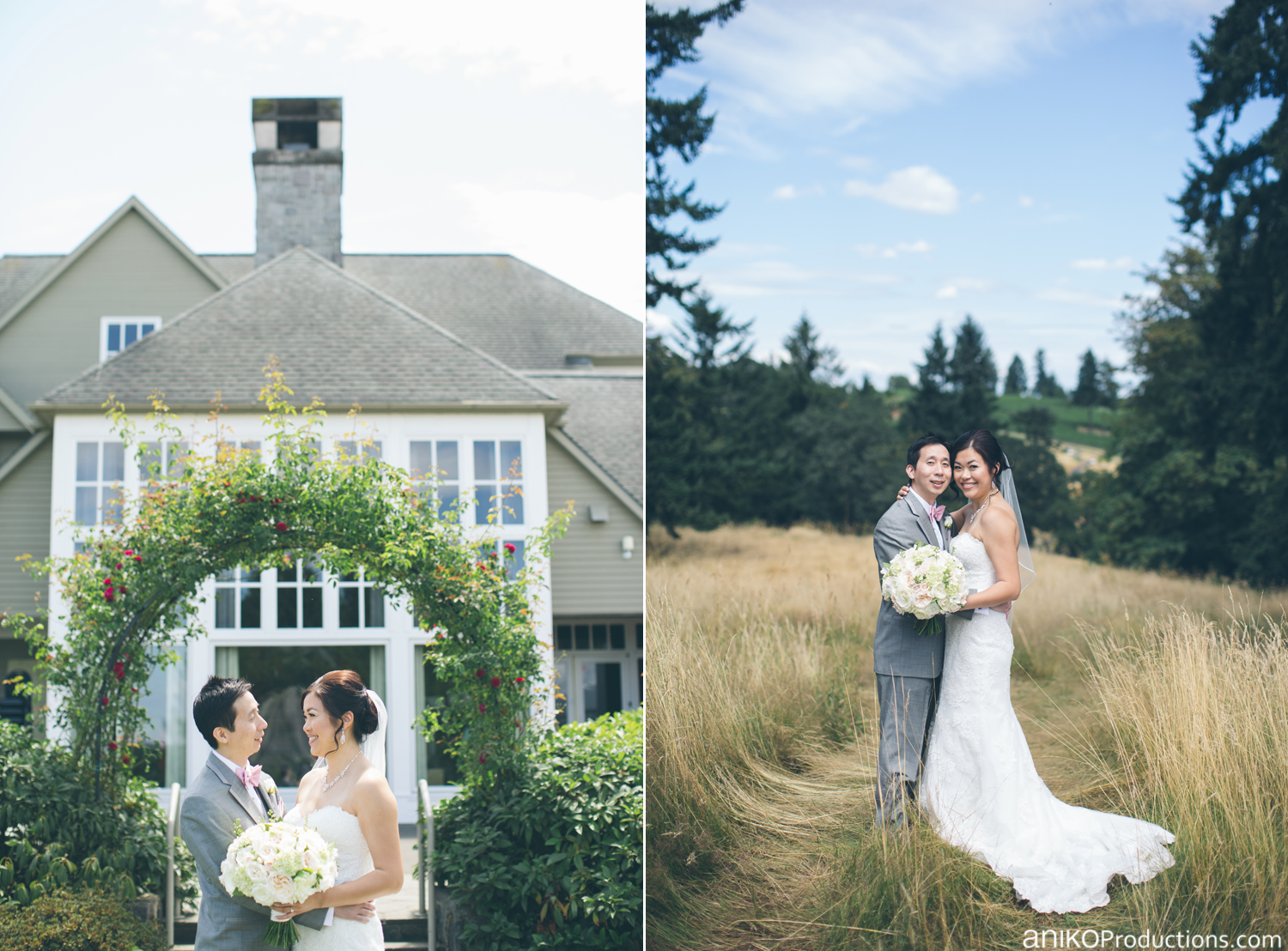 oregon-golf-club-wedding-photos-grass