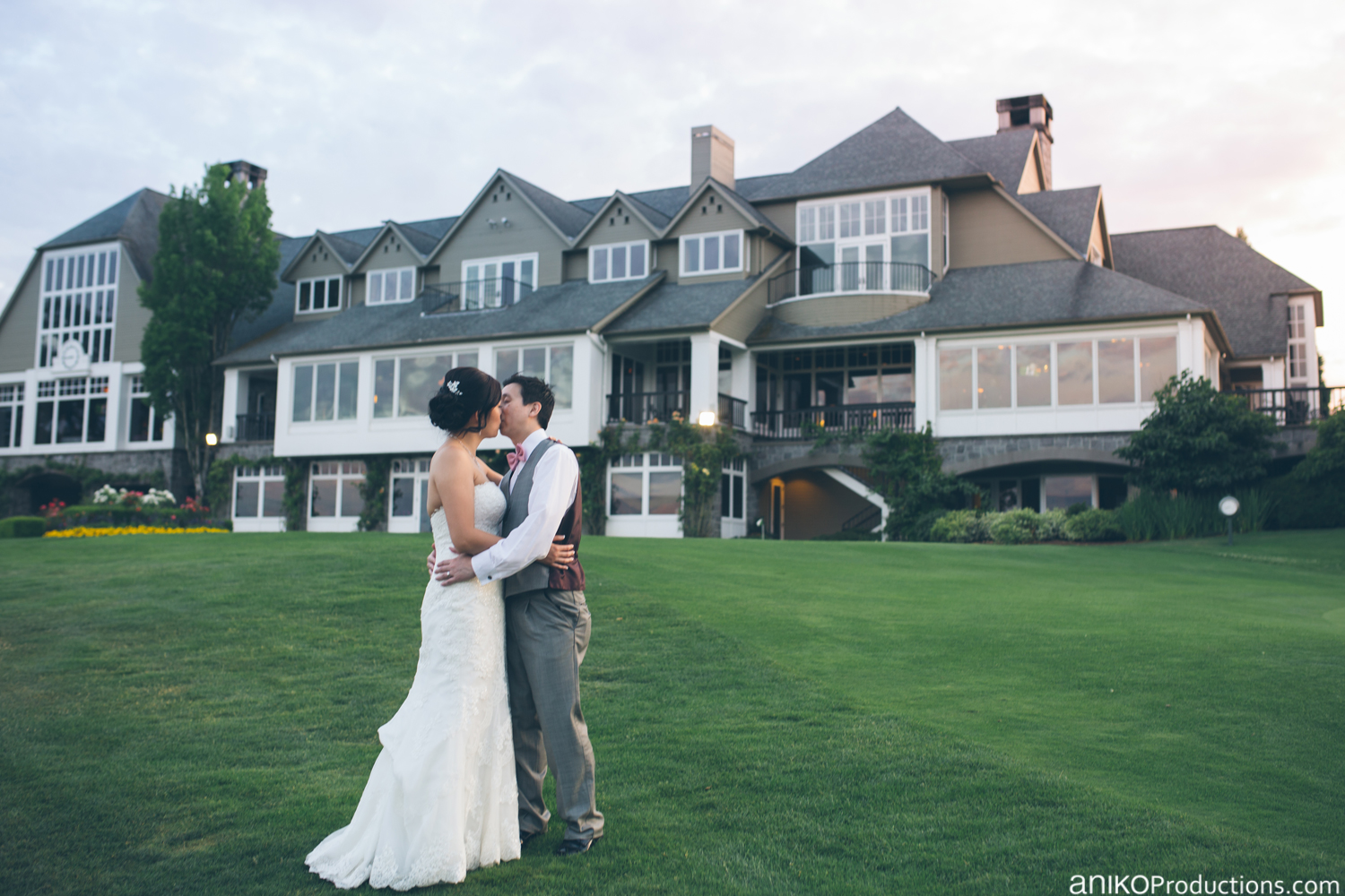 oregon-golf-club-wedding-photos-sunset5
