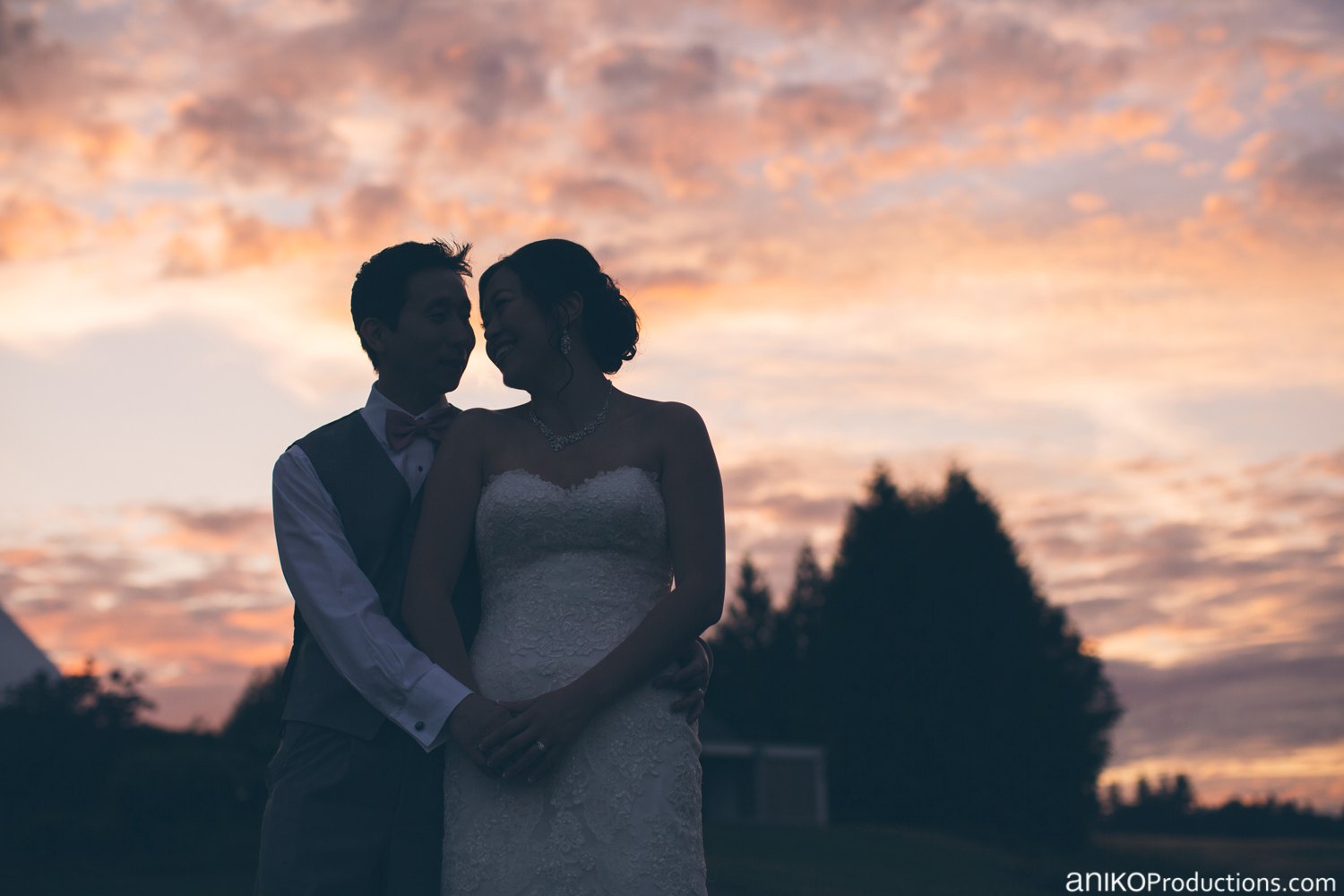 oregon-golf-club-wedding-photos-sunset6