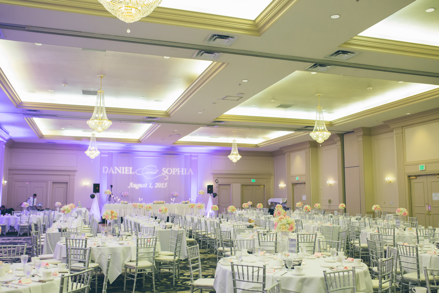 crown-plaza-hotel-wedding-portland1