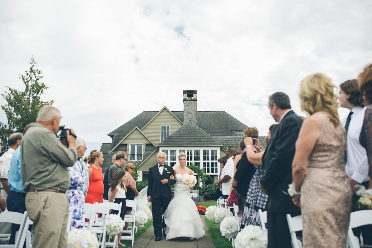 oregon-golf-club-wedding-ceremony1