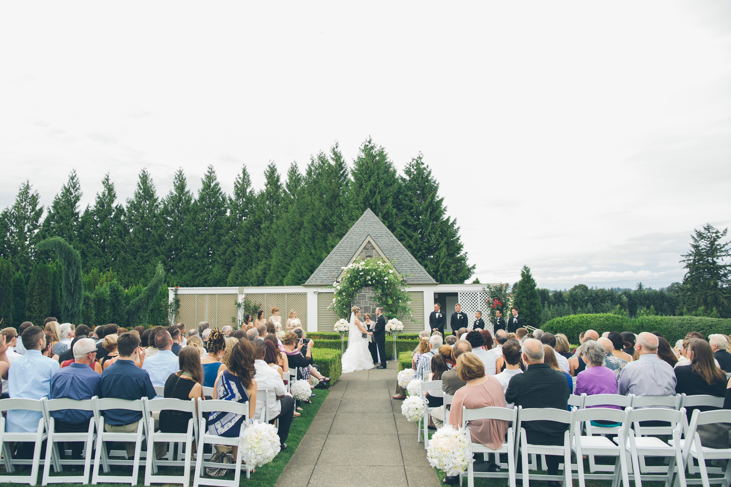 oregon-golf-club-wedding-ceremony2