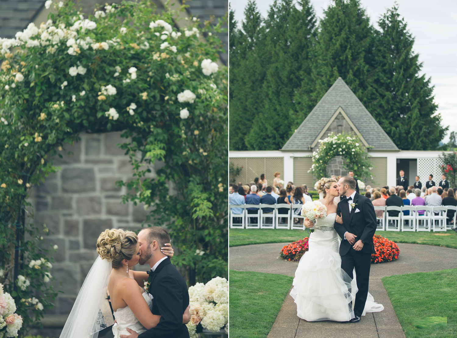 oregon-golf-club-wedding-ceremony4