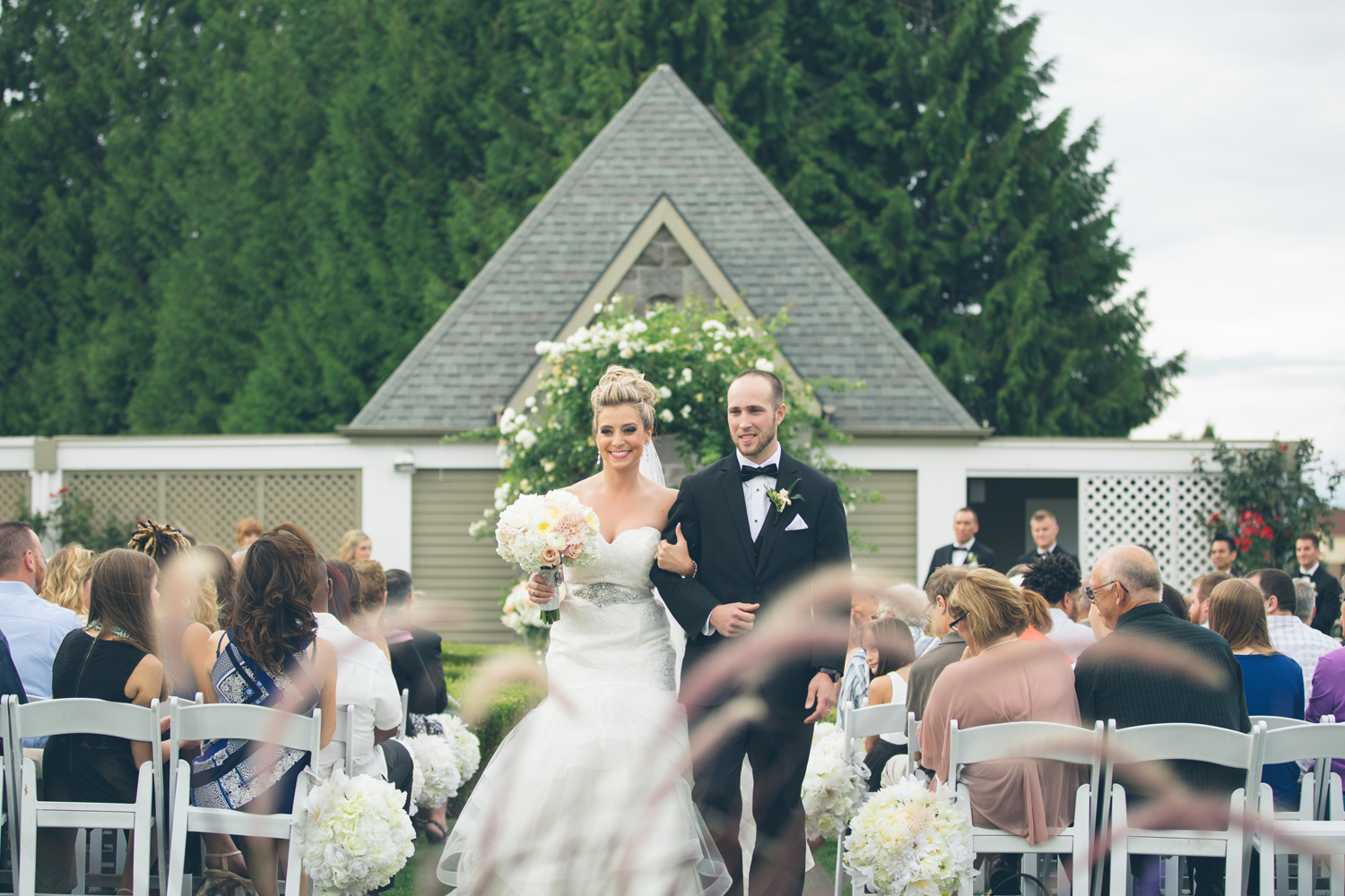 oregon-golf-club-wedding-ceremony8b