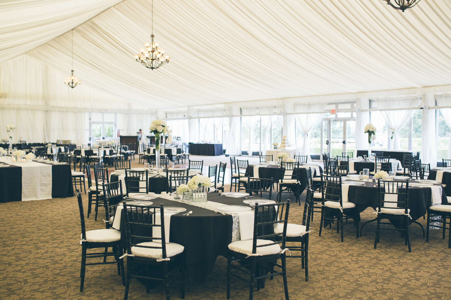 oregon-golf-club-wedding-reception3