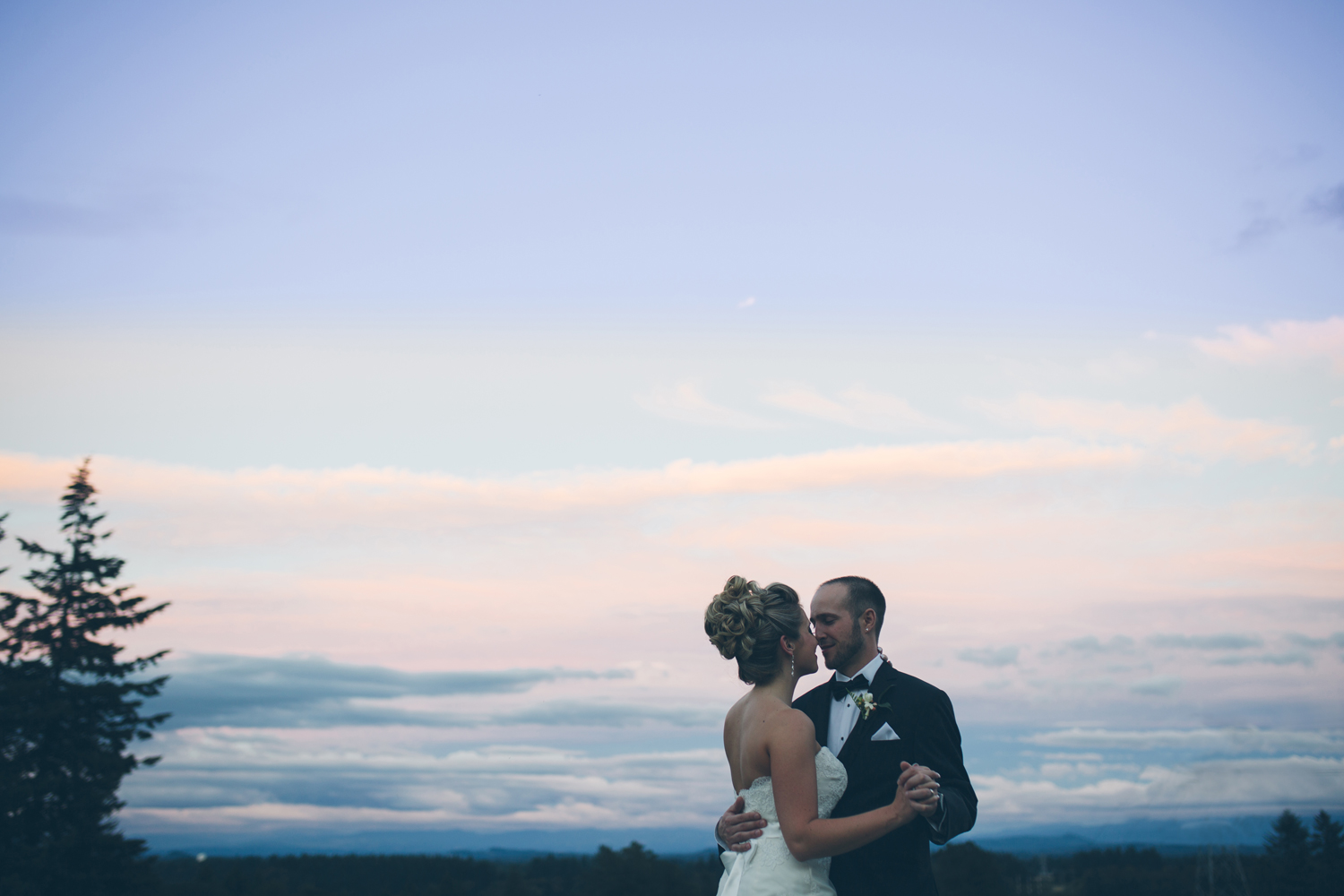 oregon-golf-club-wedding-sunset3