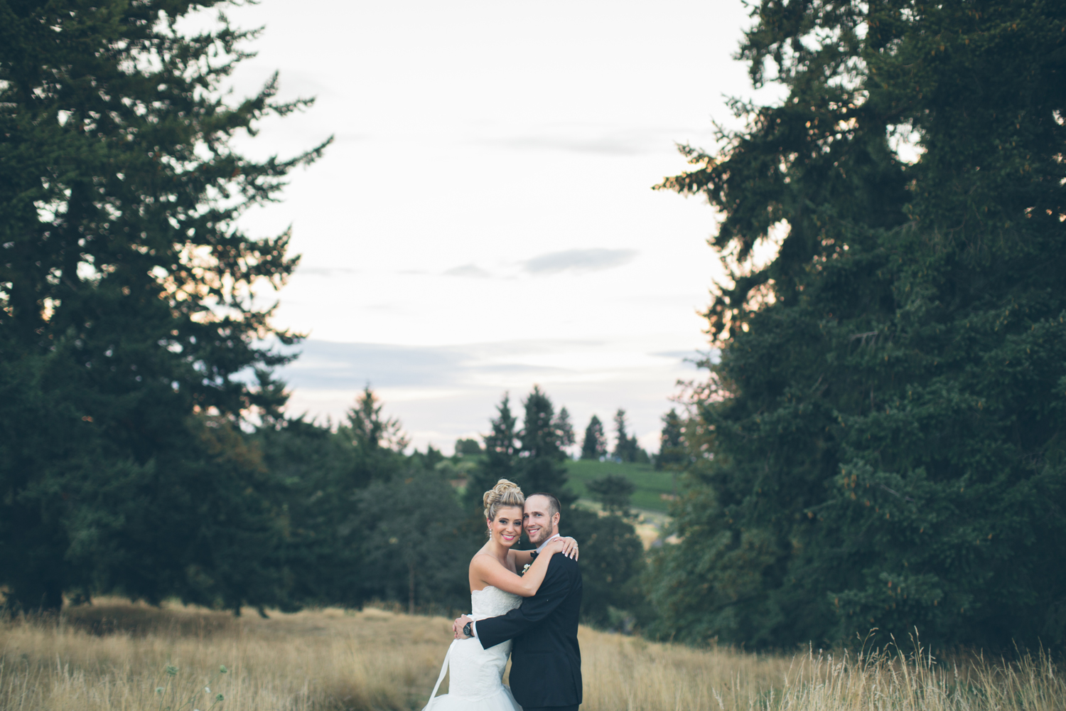 oregon-golf-club-wedding-sunset8