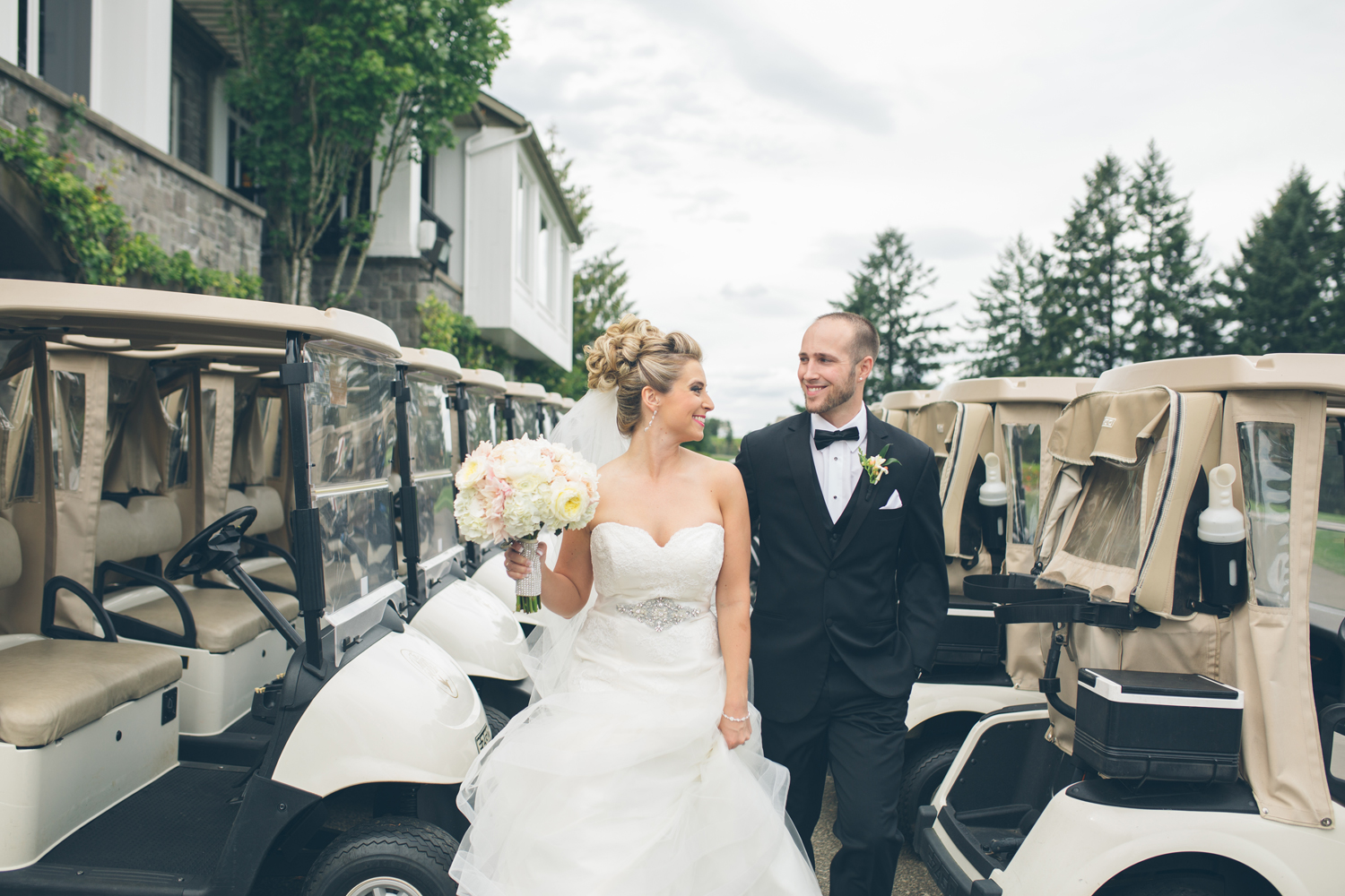 oregon-golf-club-wedding33b