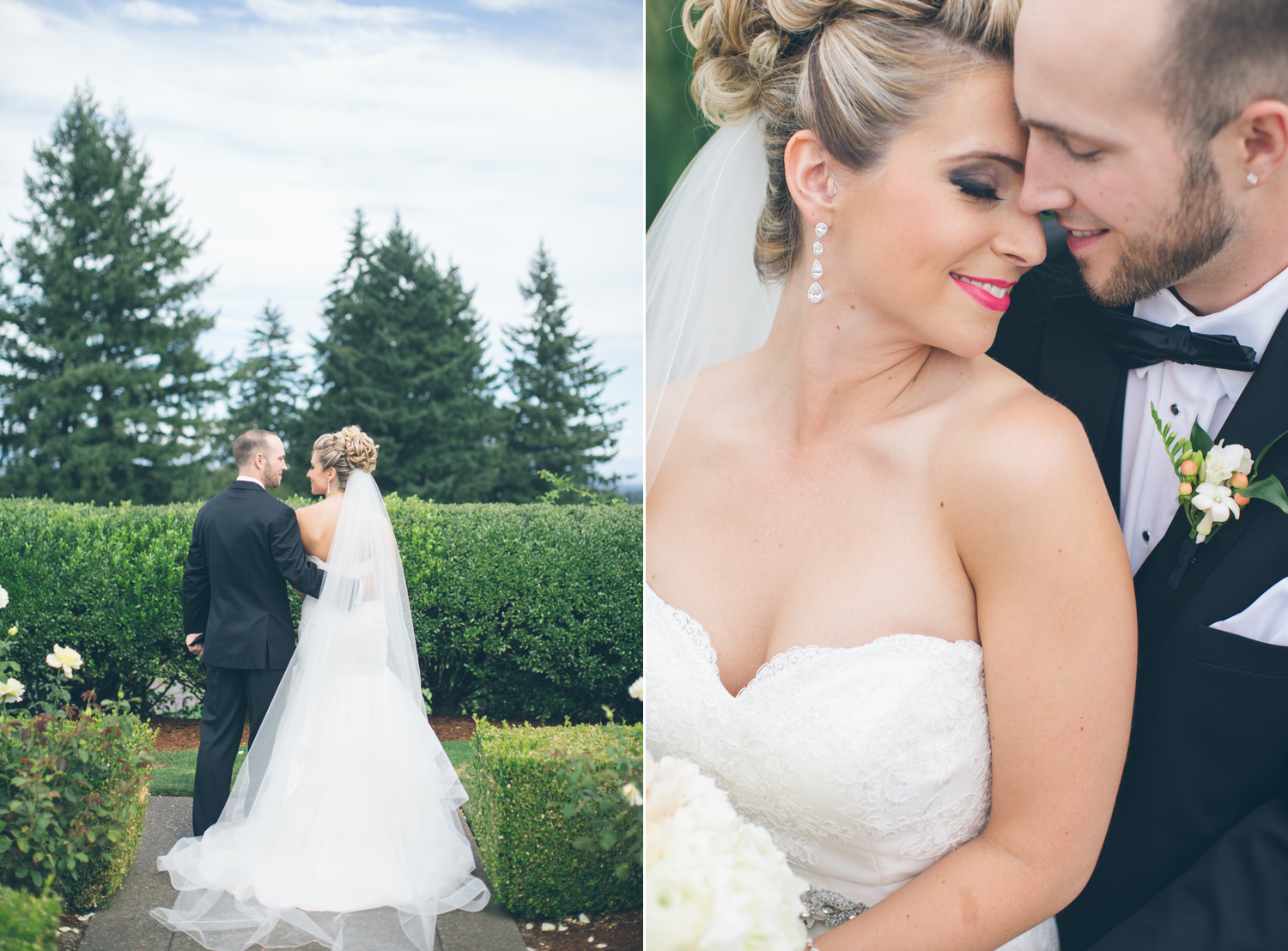 oregon-golf-club-wedding34b