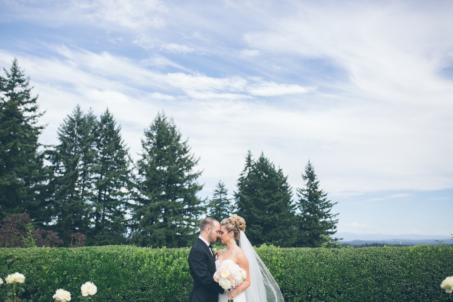 oregon-golf-club-wedding36