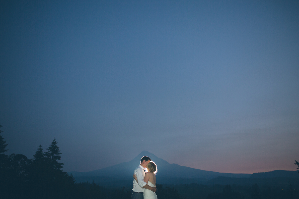mt-hood-organic-farms-wedding35b
