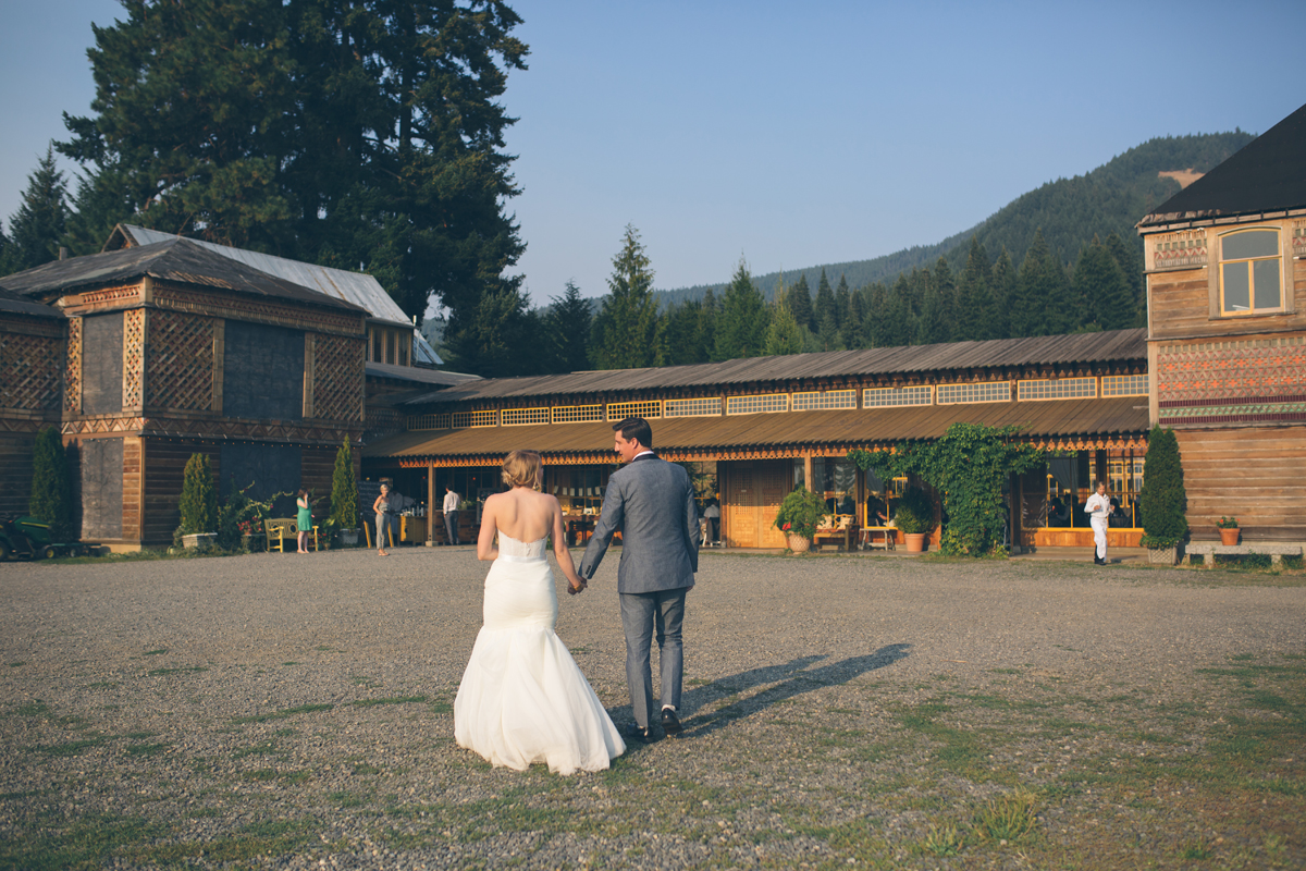 mt-hood-organic-farms-wedding43
