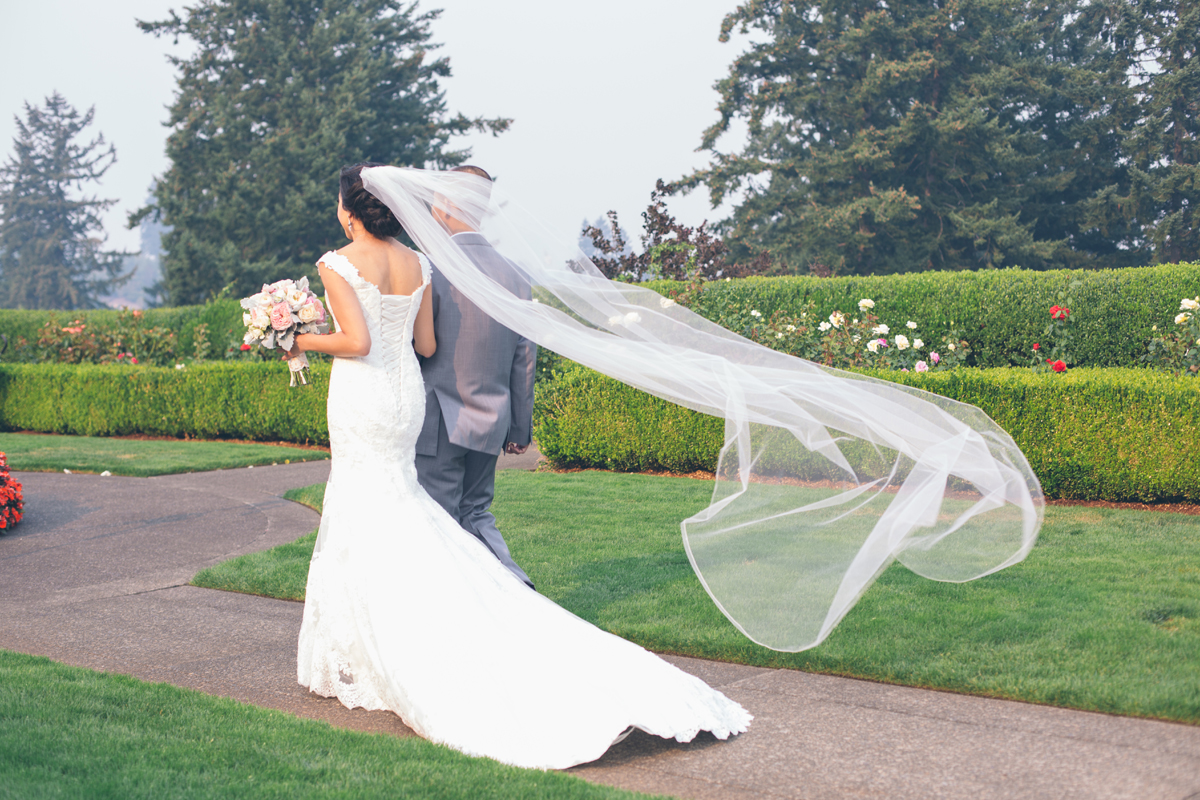 oregon-golf-club-wedding16