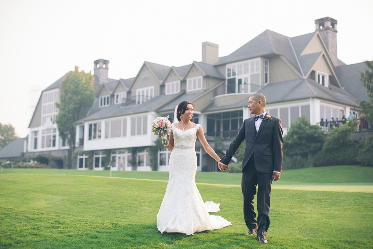 oregon-golf-club-wedding24