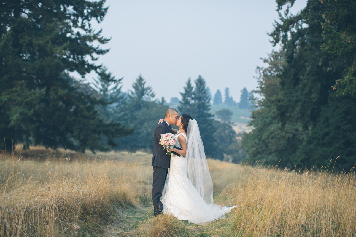 oregon-golf-club-wedding26