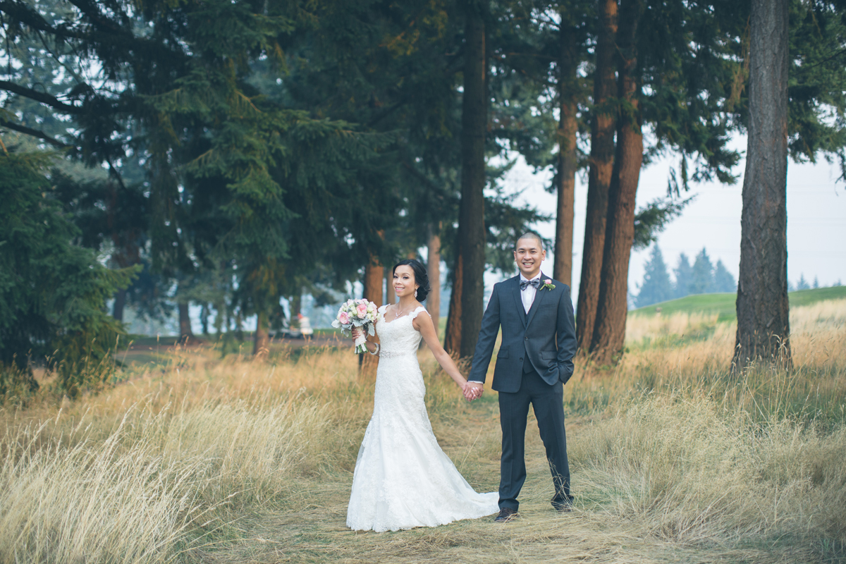 oregon-golf-club-wedding28