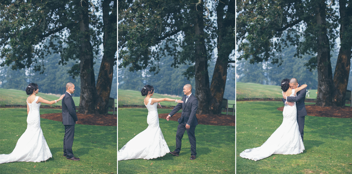 oregon-golf-club-wedding4