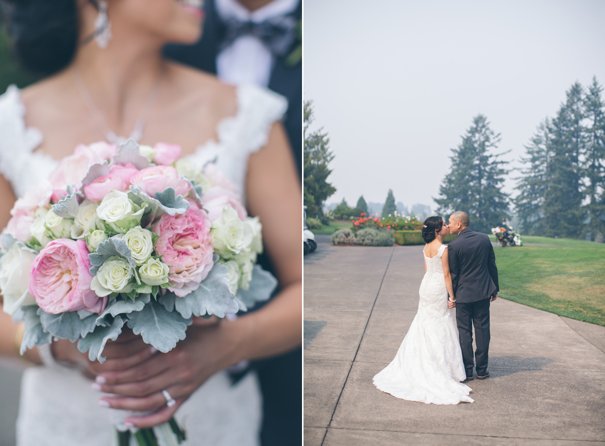 oregon-golf-club-wedding8