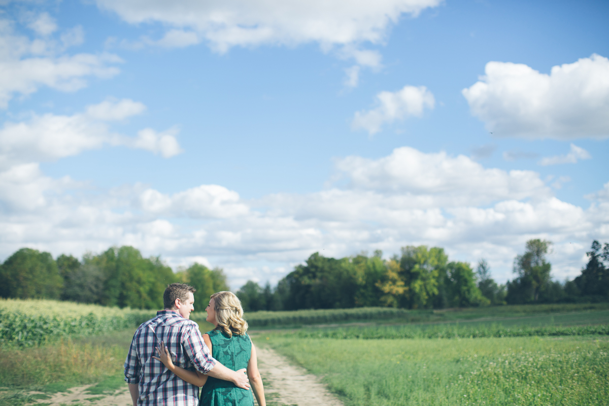 sauvie-island-engagement-photos12