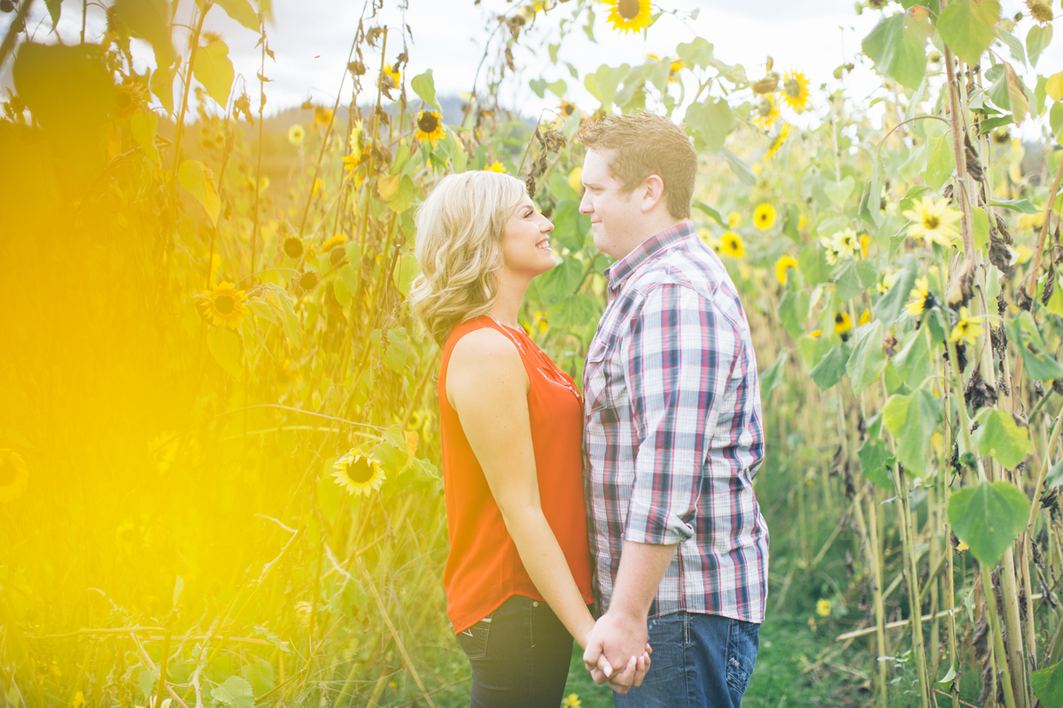 sauvie-island-engagement-photos2