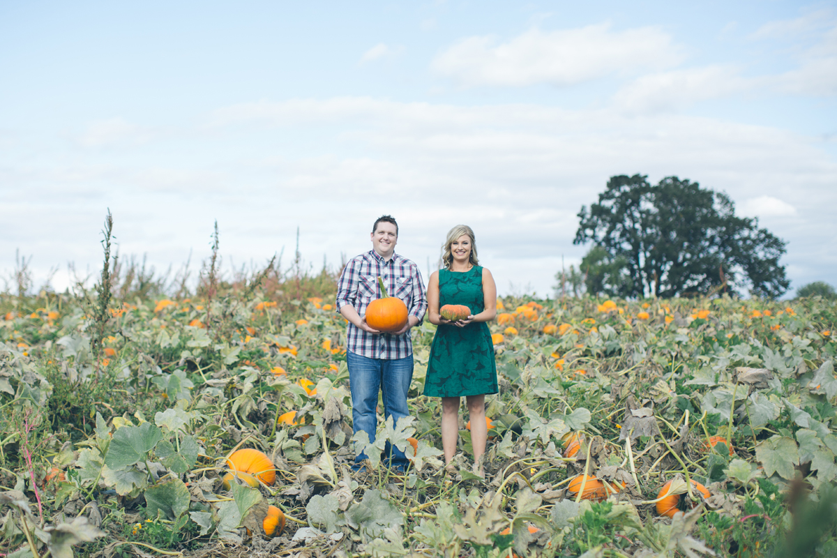 sauvie-island-engagement-photos5