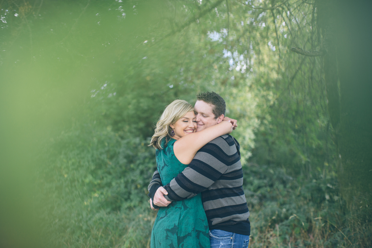 sauvie-island-engagement-photos6