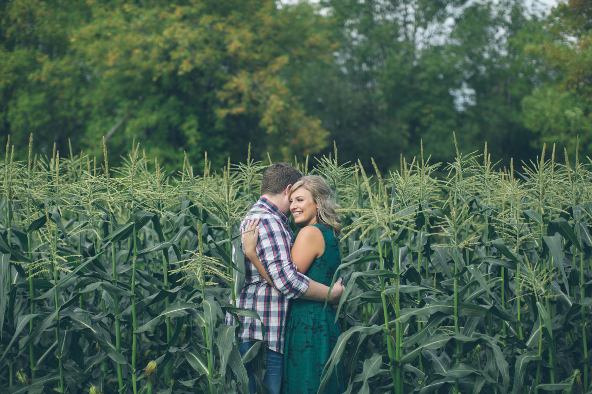 sauvie-island-engagement-photos7
