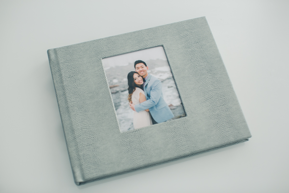 portland-wedding-photographer-albums-guestbook-engagment (1 of 13)