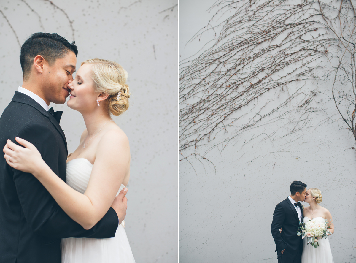 castaway-portland-winter-wedding16