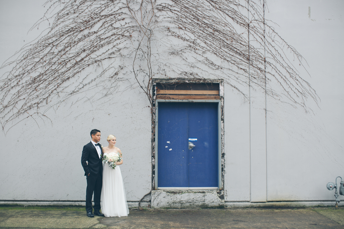 castaway-portland-winter-wedding18