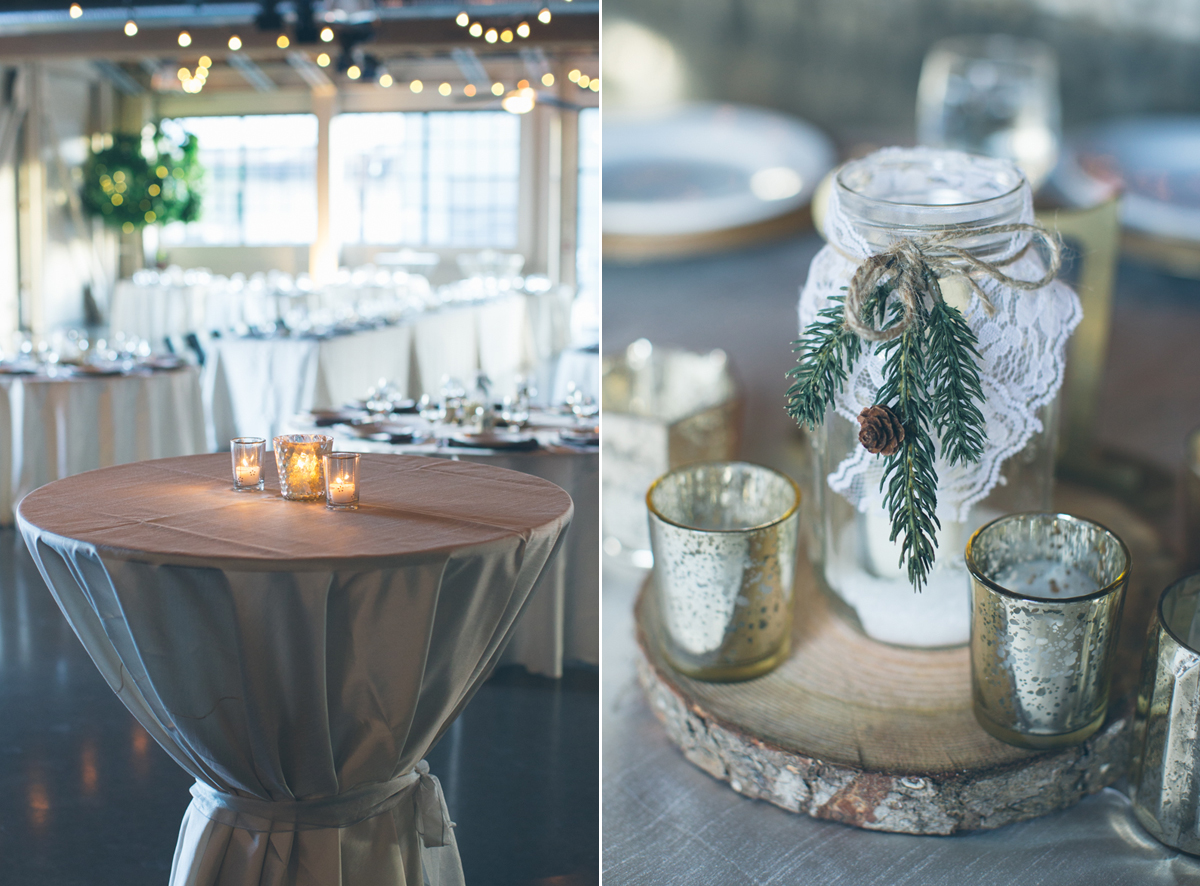 castaway-portland-winter-wedding31