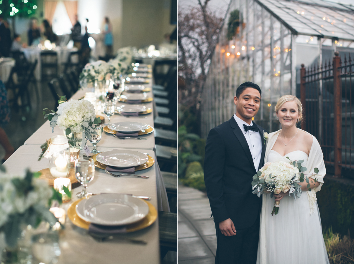 castaway-portland-winter-wedding32